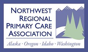 NWRPCA Horizontal Logo RGB 300px.jpg