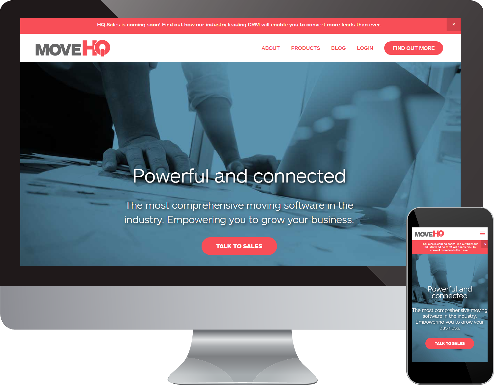 movehq-responsive-new.png
