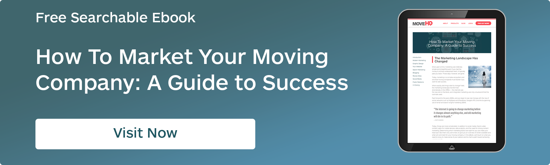 How_to_market_moving_company_button.png