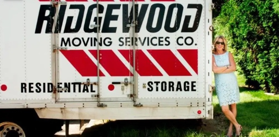 ridgewood-moving.jpg
