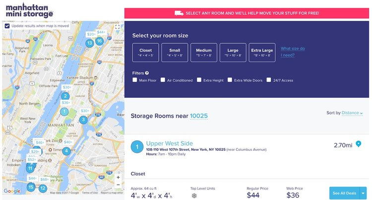 manhattan-mini-storage-top-moving-company-website-design