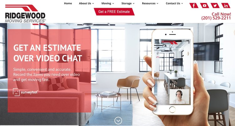 ridgewood-top-moving-company-website-design