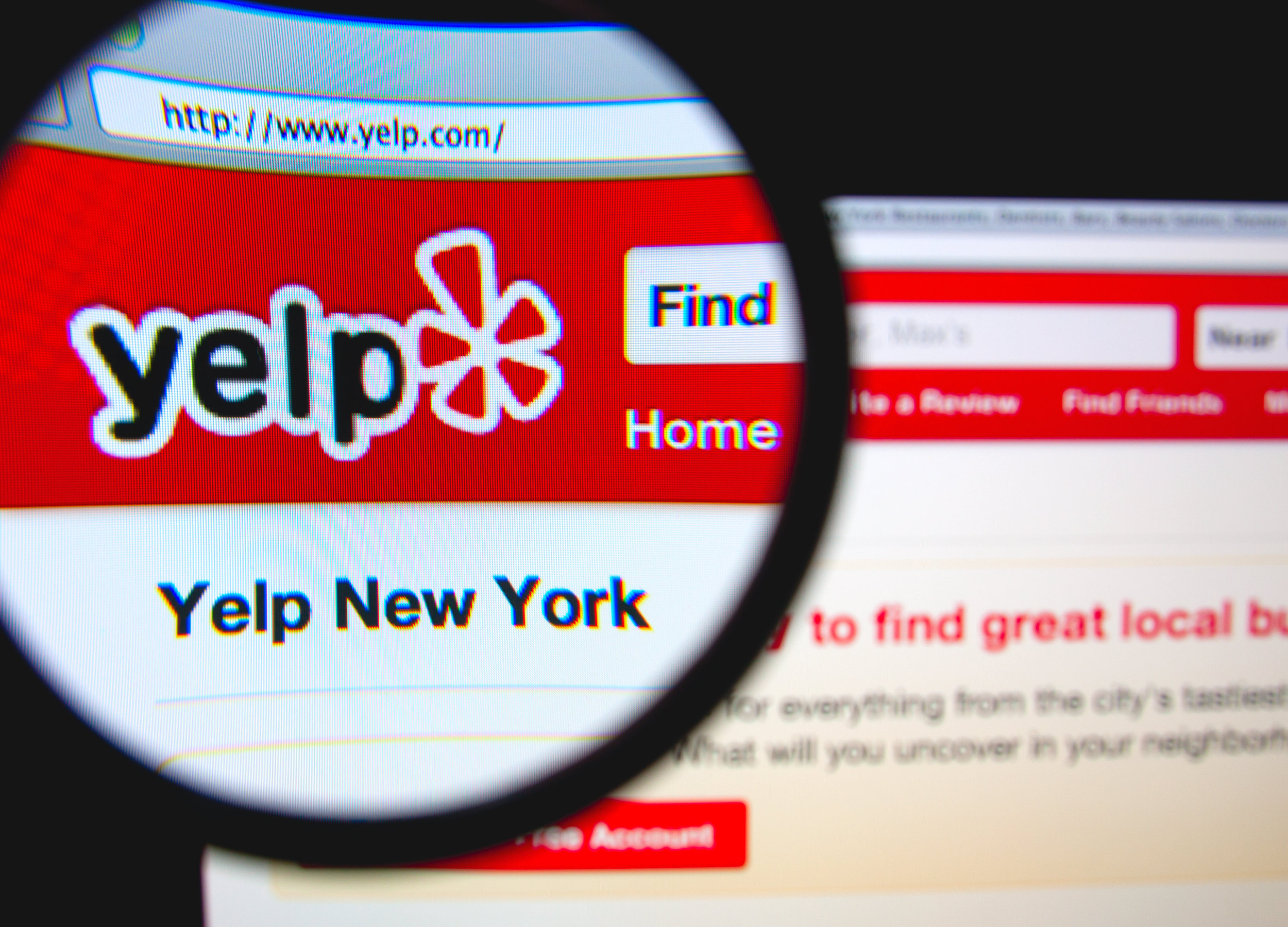 yelp-closeup-smart-marketing