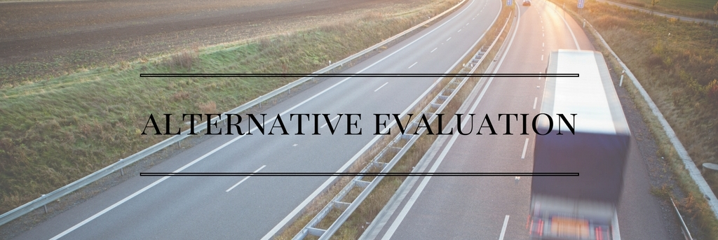 alternative-evaluation-moving-company-buyers-journey