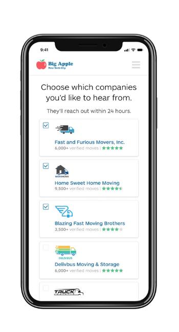 choose-a-moving-company