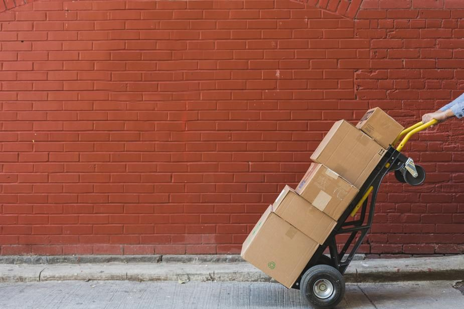 shipping-boxes-small-business-blogs