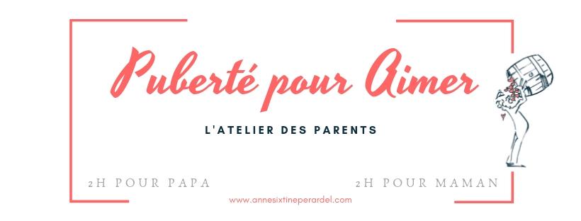2019.01.16 Présentation Puberté pour aimer.jpg