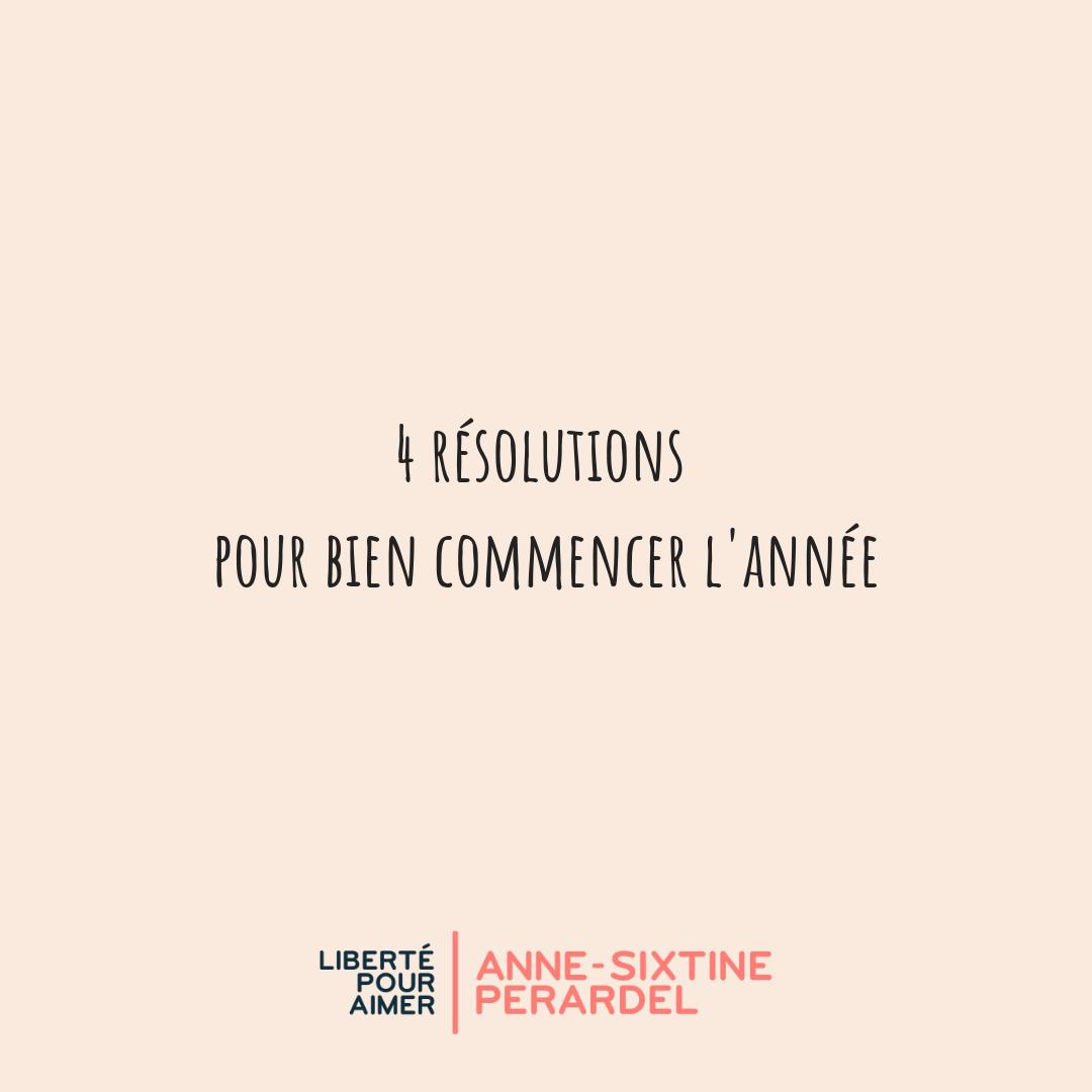 Copie de Douceur,attentionet joie...-15.png