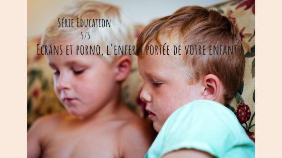 Petit ami ou grand amour ?-10.png