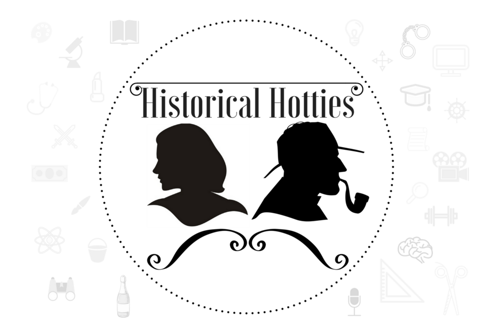 - Sister duo Whitney and Lindsey Nelsen discuss prominent figures in history, and then they research, argue, and debate amongst themselves to determine which person is the hottest in this humorous and educational podcast. Every episode we tackled a different category of real-life historical people, from Horror Writers to Con Artists. Who will win!?It's a little bit equal parts debate team, history lesson, sibling rivalry, sexy gossip, and joke time humor-fun! New episodes every Wednesday!
