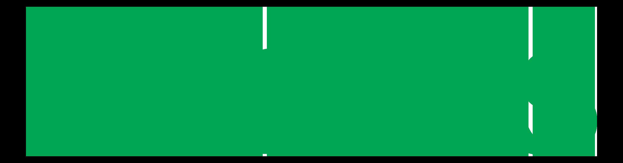 forbes-logo-black-transparent.png2.png