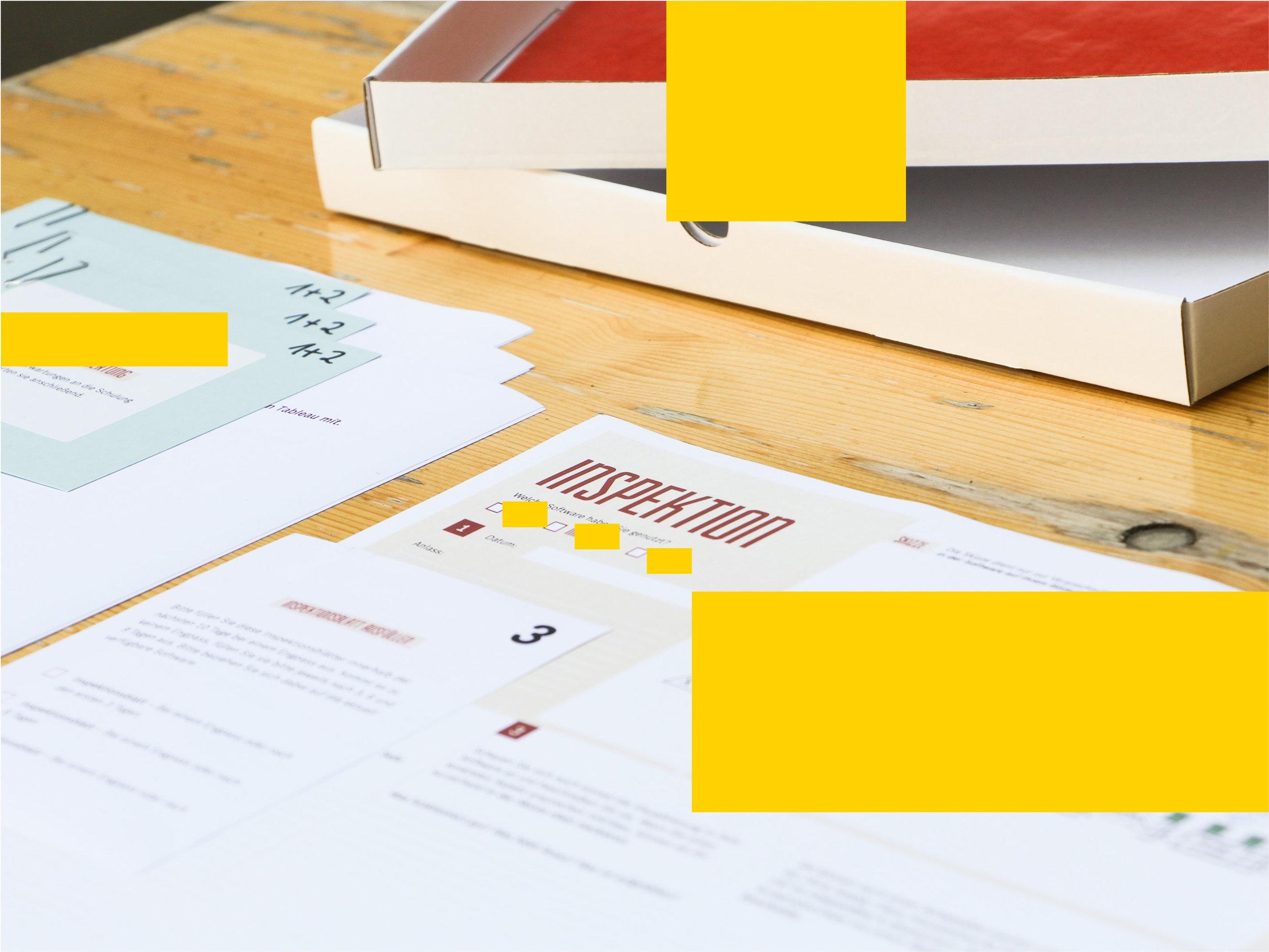 illustration-manufacturing-140@2x.jpg