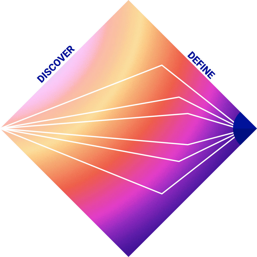 problem-diamond@2x.jpg