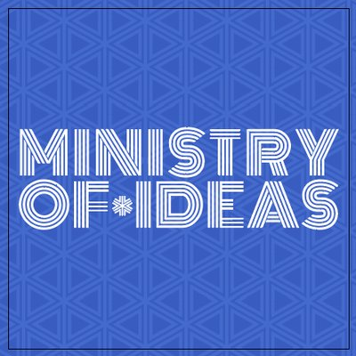 MinistryOfIdeas_400x400.jpg