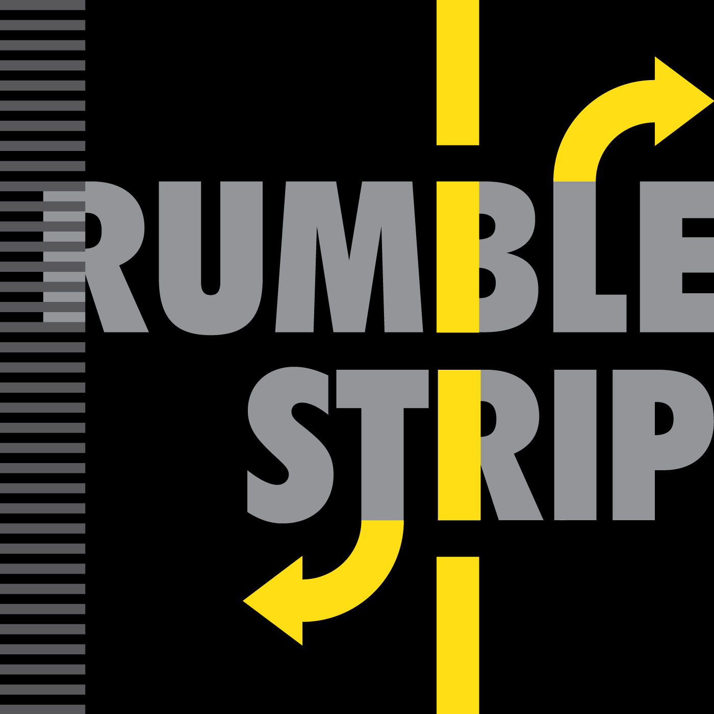 Rumble-Strip-1400x1400.png