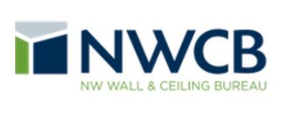 NW Wall & Ceiling Bureau