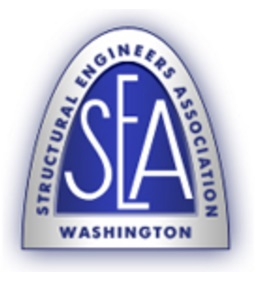 Structural Engineers Association of Washington