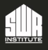Sealant, Waterproofing, & Restoration Institute