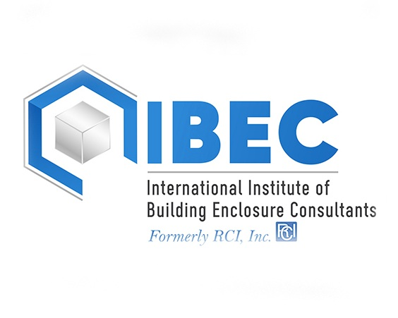 IIBEC, Inc. (formerly known as RCI, Inc.)