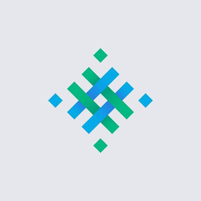 Rebranding for the Fair Trade Hong Kong organisation, completed in 2015. ⠀ #branding #identity #icon #logo #logoinspirations #brandidentity #trademark #graphicdesign #visualidentity #brandcrafthk #hongkong #hongkongdesign #852