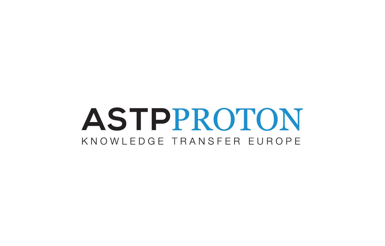 astp_previous_branding.jpg