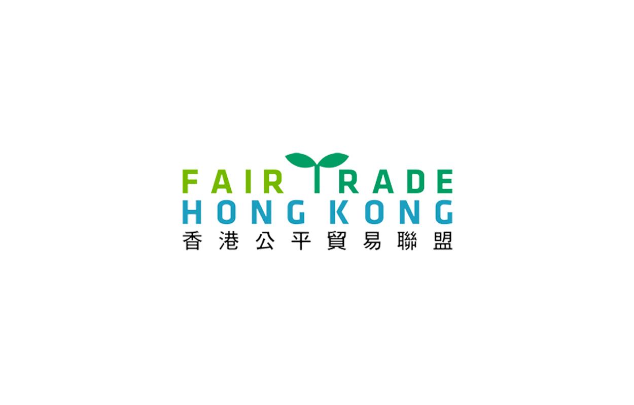 fairtrade_existing.jpg