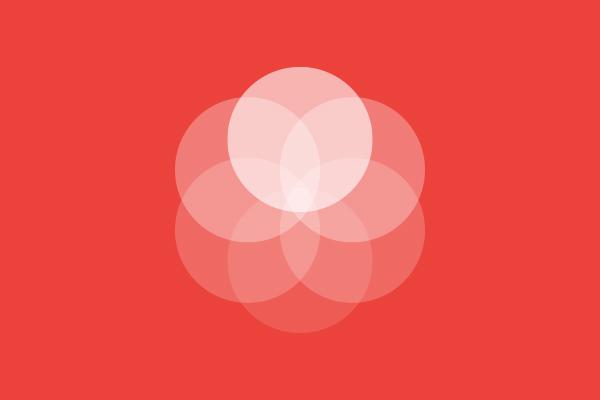 brandcraft_uk_process_1.jpg