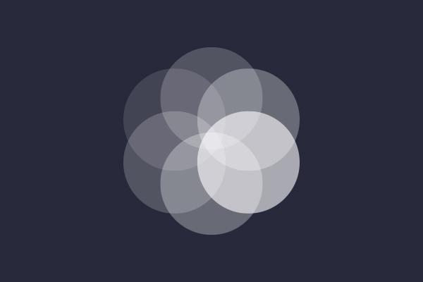 brandcraft_uk_process_3.jpg