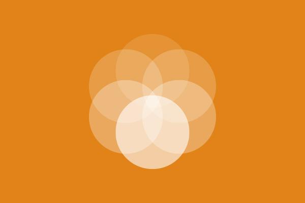 brandcraft_uk_process_4.jpg