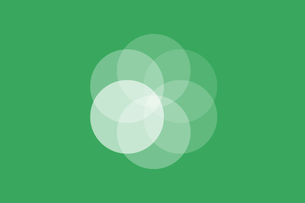 brandcraft_uk_process_5.jpg
