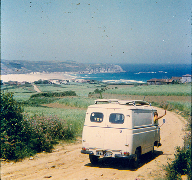 LaPrimeraOla_Archivo Gulley_Surfari 1968_lr.jpg