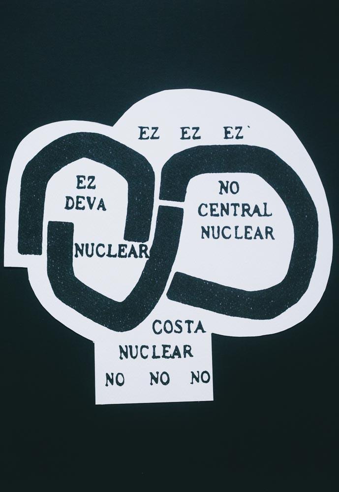 expo_Chillida_nuclear no©roke.jpg