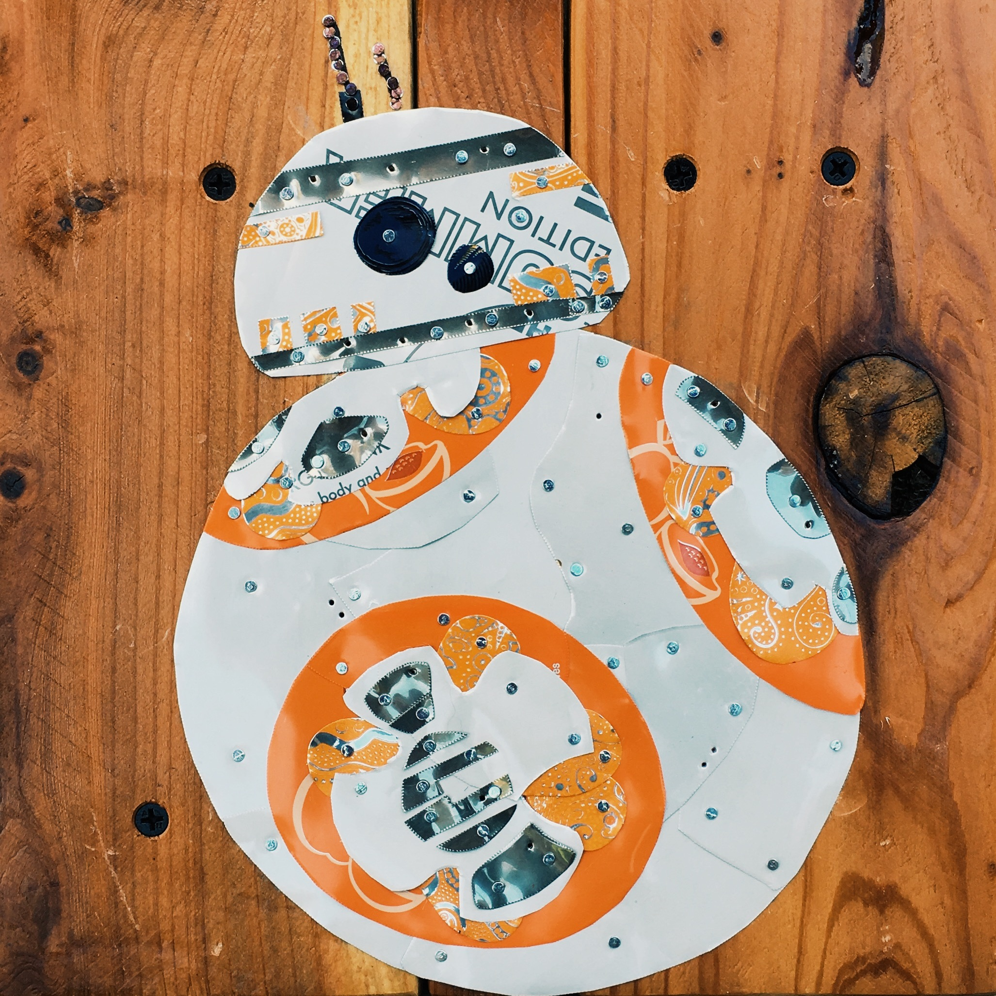 bb-8, star wars