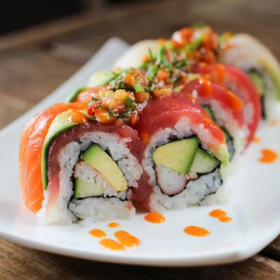 Masa 14 Sushi.png