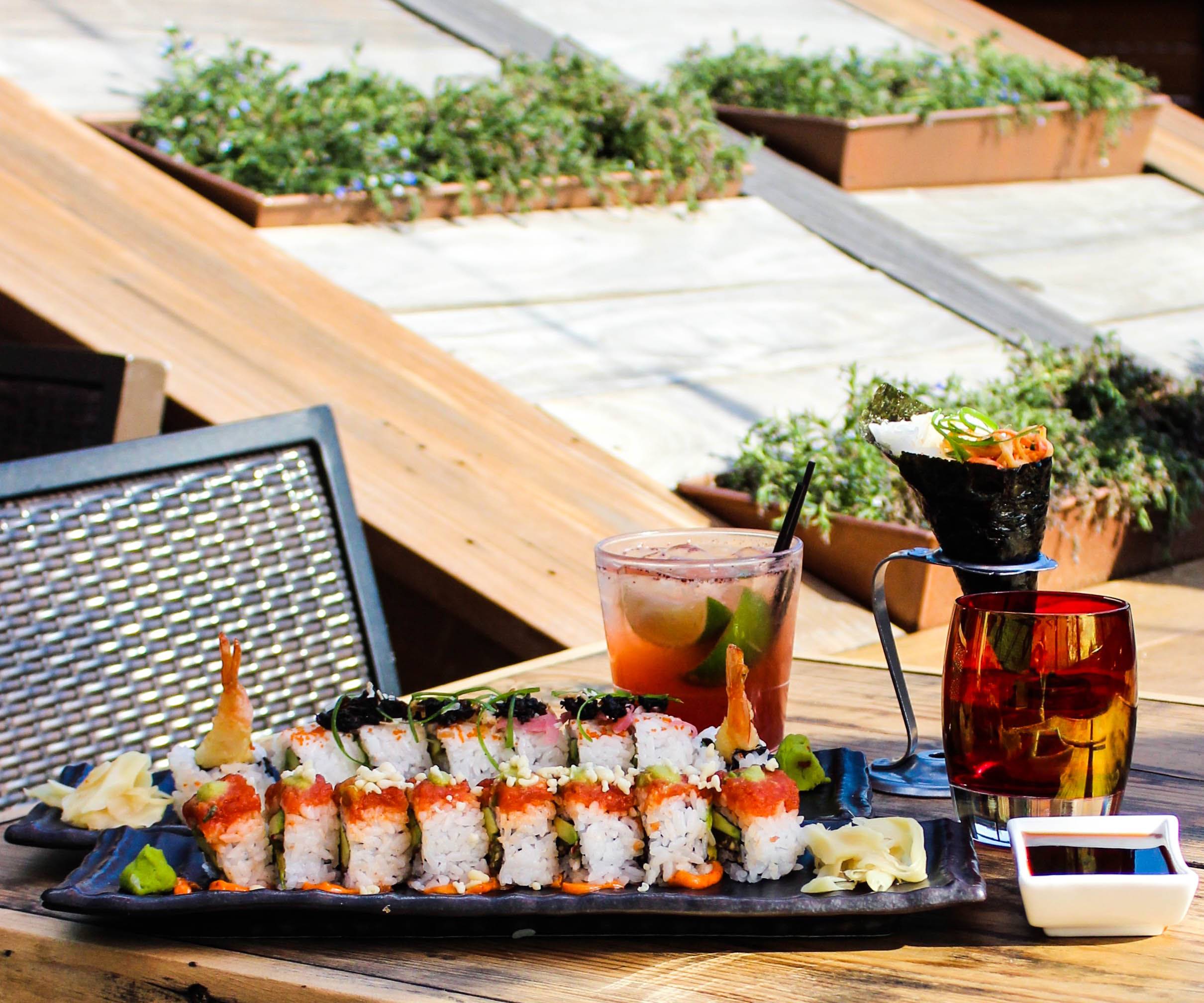 Rooftop_Food.jpg