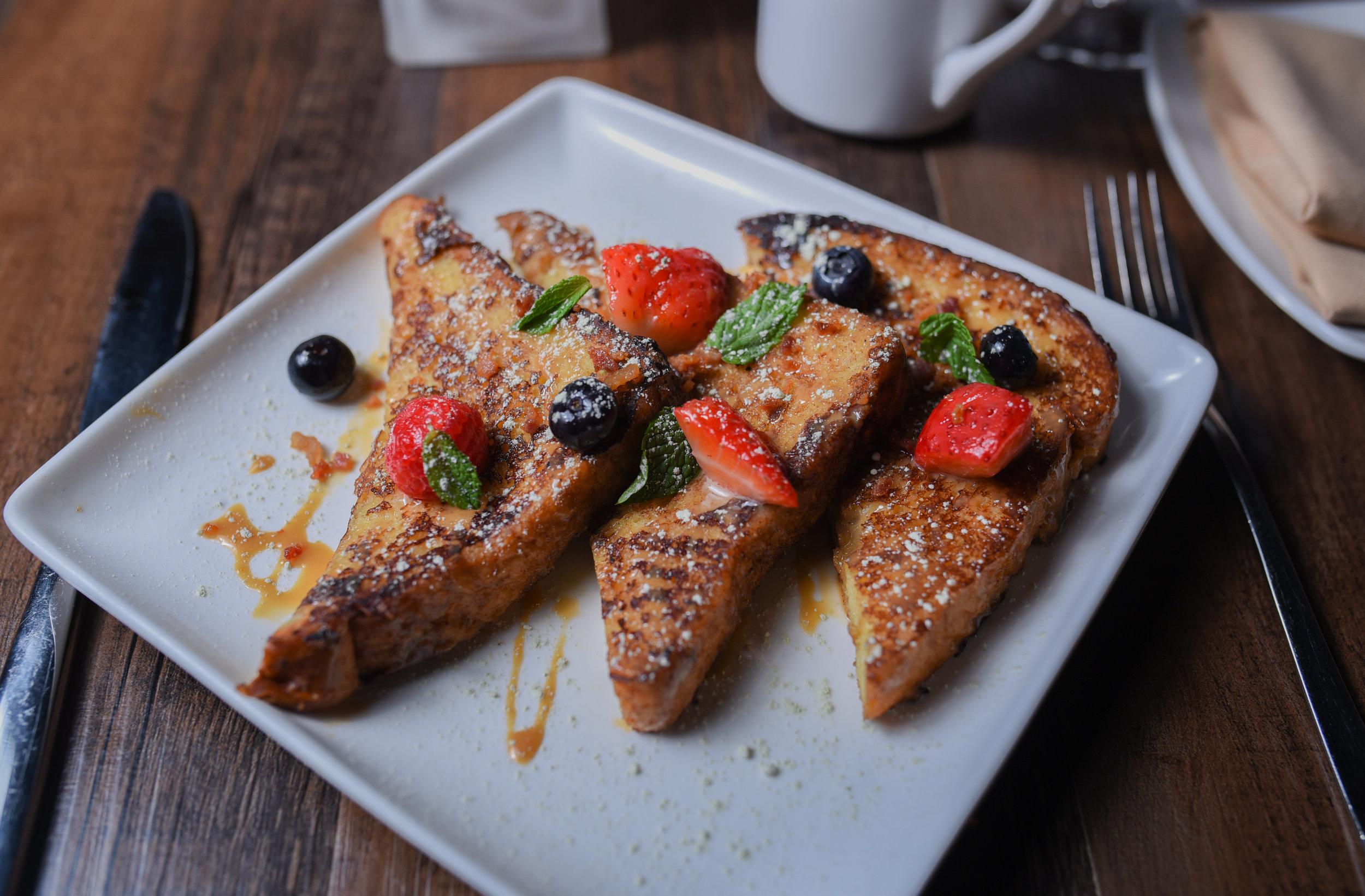 Masa 14_French Toast_2.jpg
