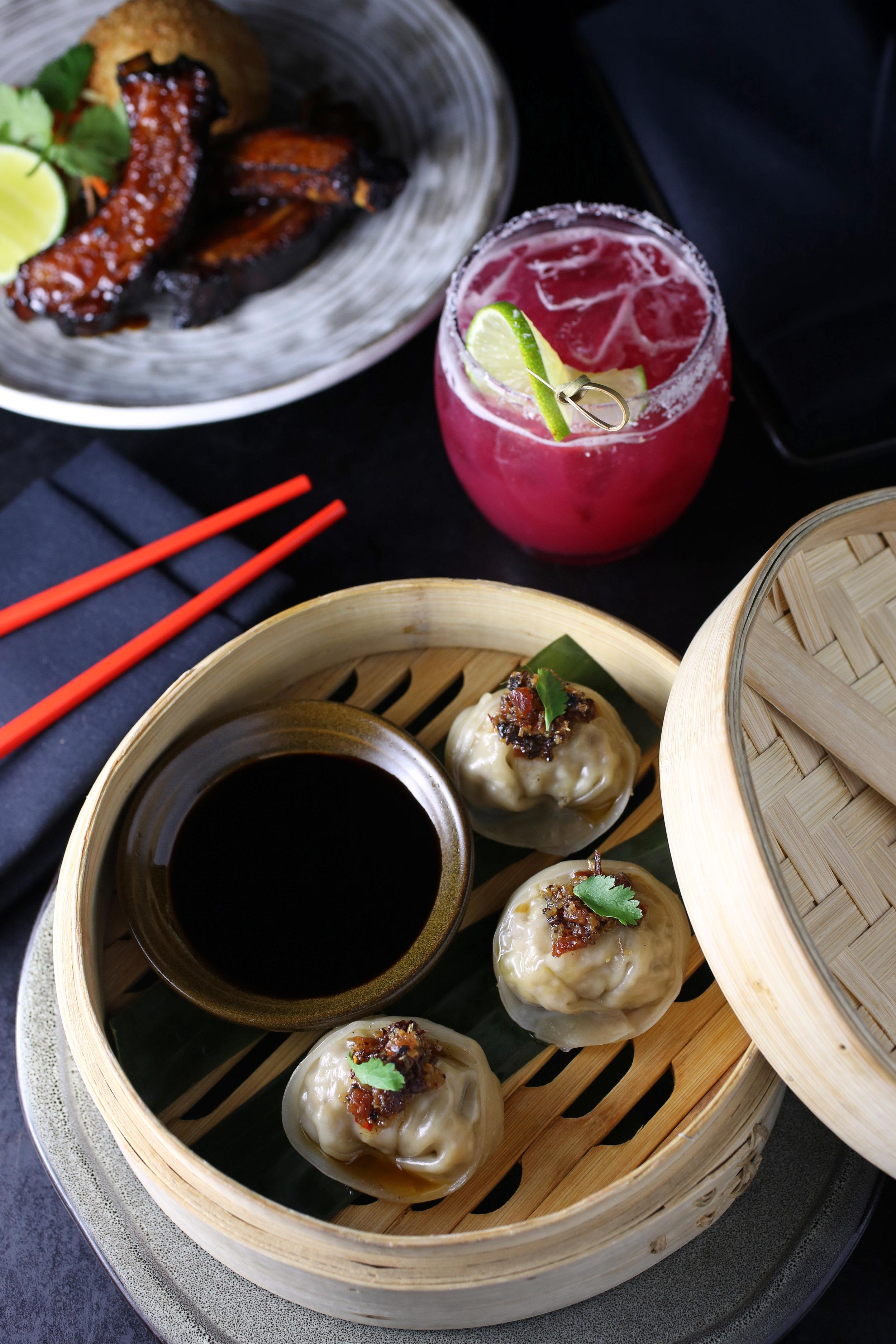 Zengo_-_Test_Kitchen_SJ-HK_-_Foie_Gras_Plantain_Mofongo_Shumai_3.JPG