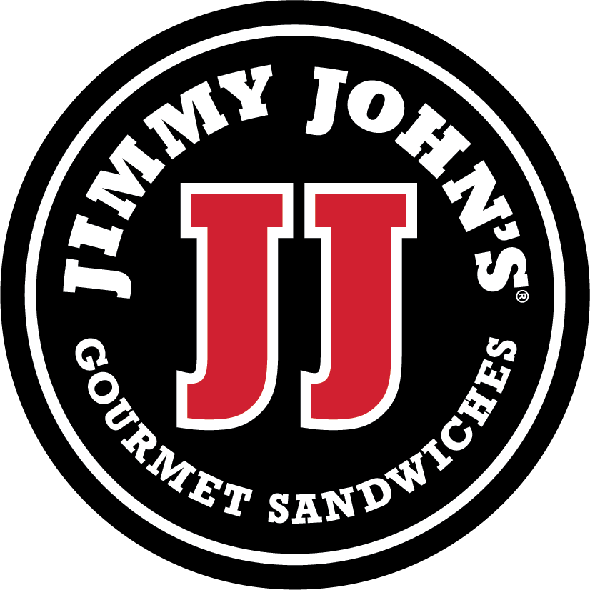 jj-logo-gs_rich.png