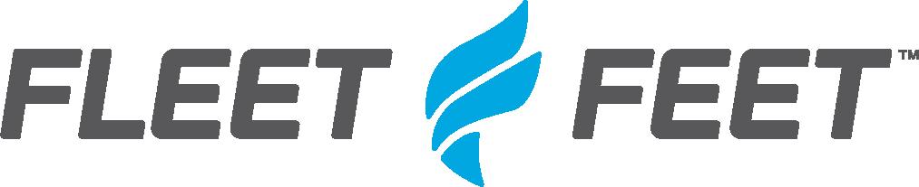 FF_logo_2018_2_Color.png