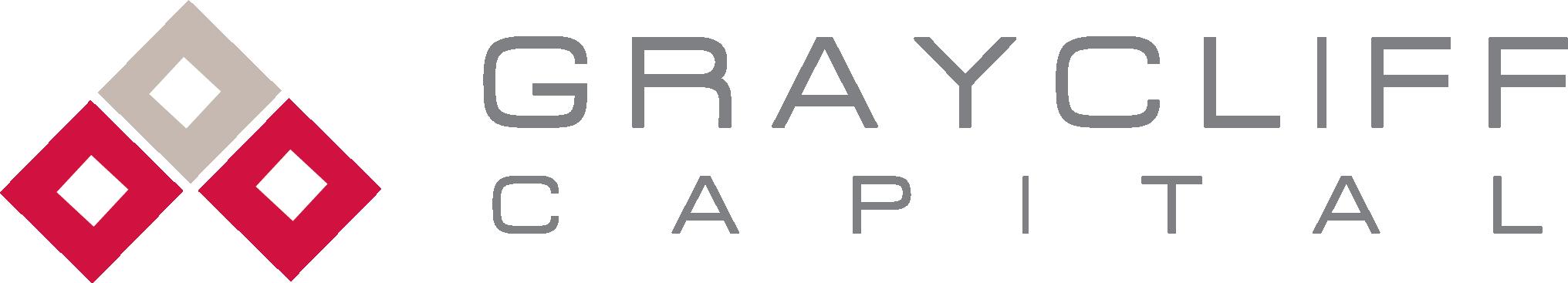 Final Logo'.png