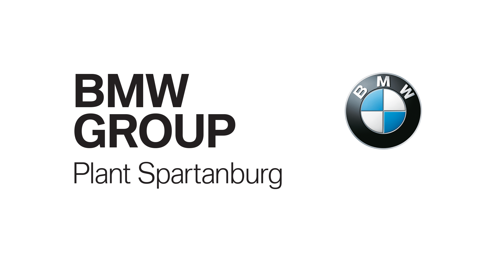 BMW Group With Roundel_Color_Corp.png