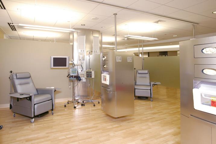 mercy_medical_suites-05.jpg