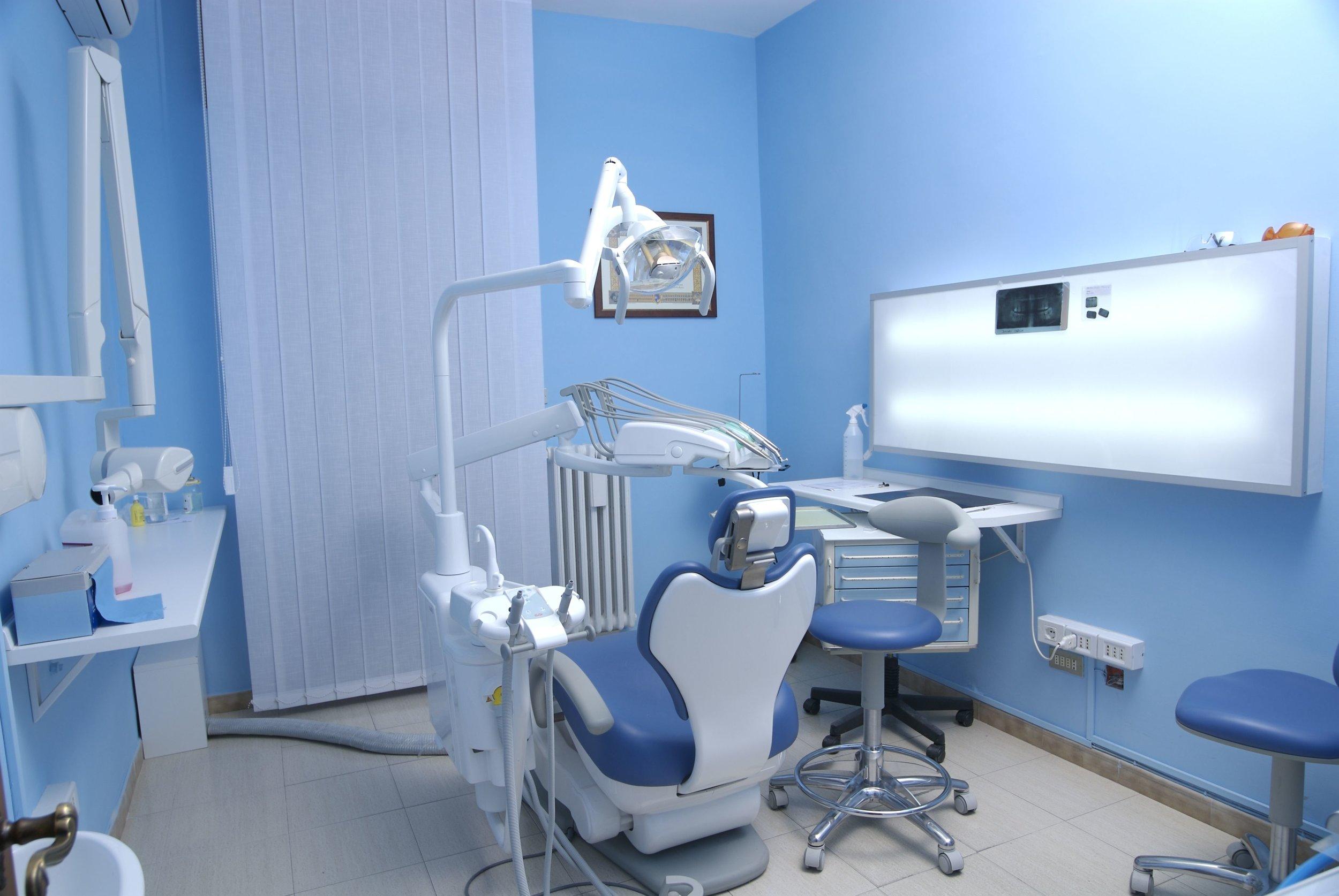 Best-Dental-Offices-in-Houston.jpg