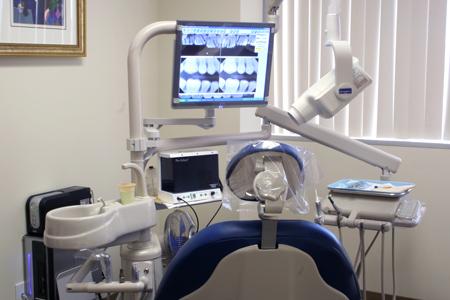 dental-patient-office.jpg