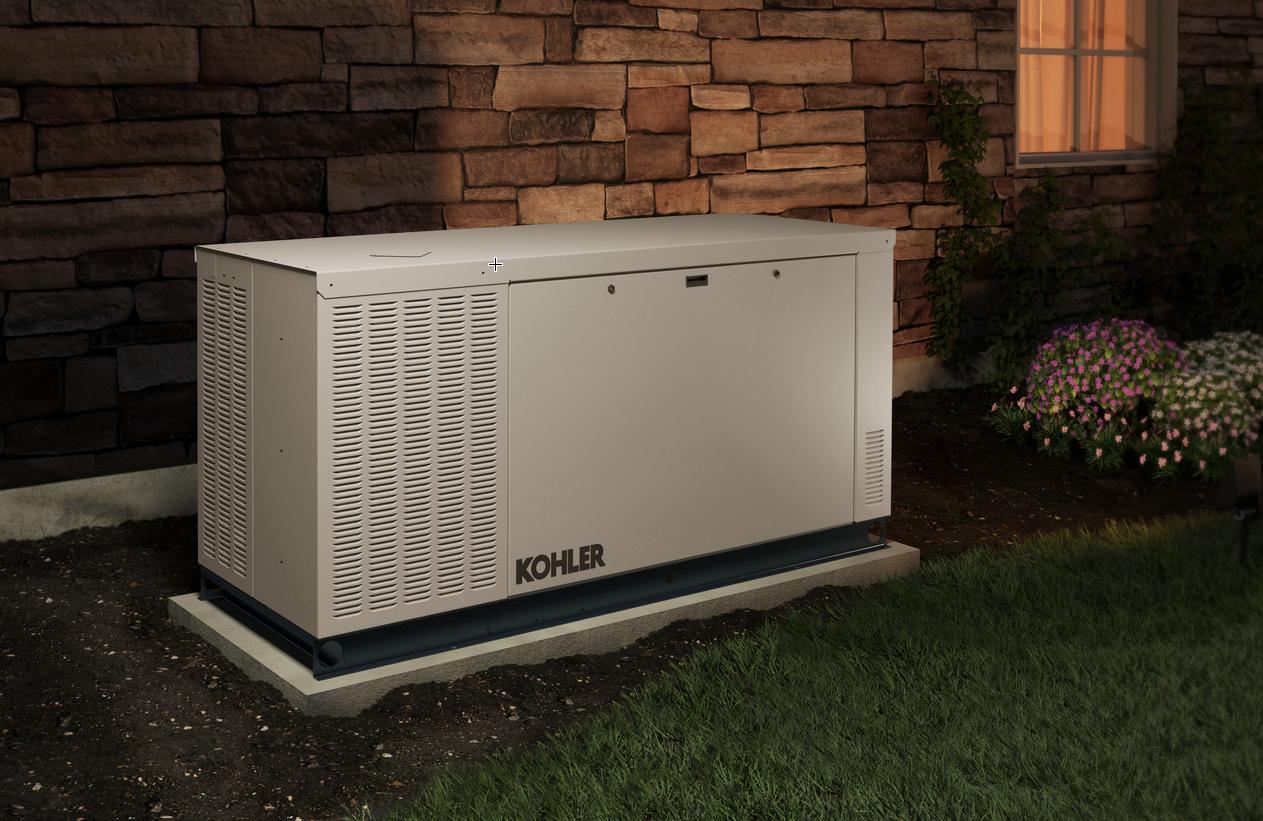Kohler-38kw-Generator-Power-Systems-Houston.png