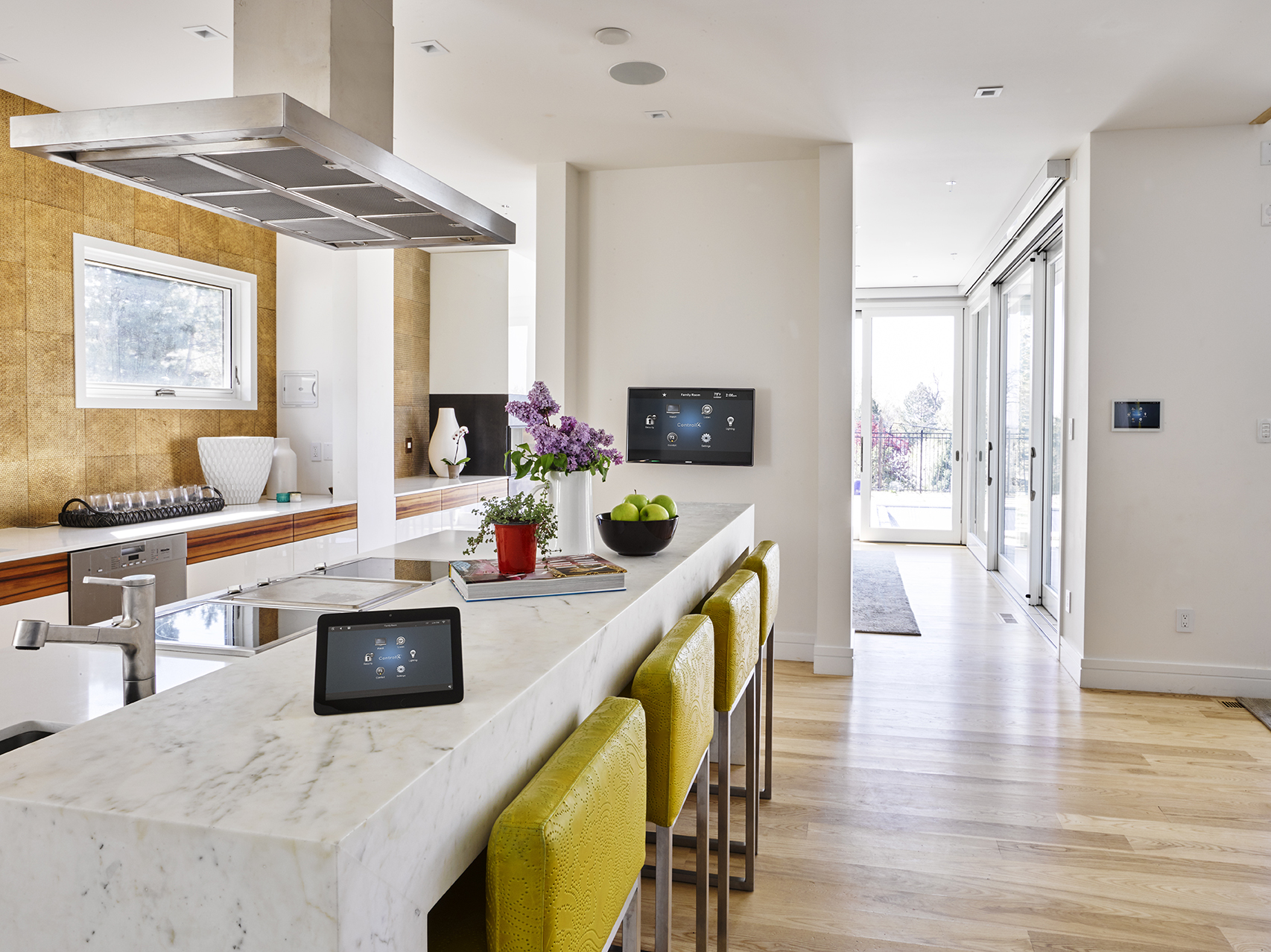 AFFORDABLE ELECTRICAL SERVICES FOR YOUR HOME   From troubleshooting and repair,to complete design renovation, our expert technicians can do it all.    View Residential Services