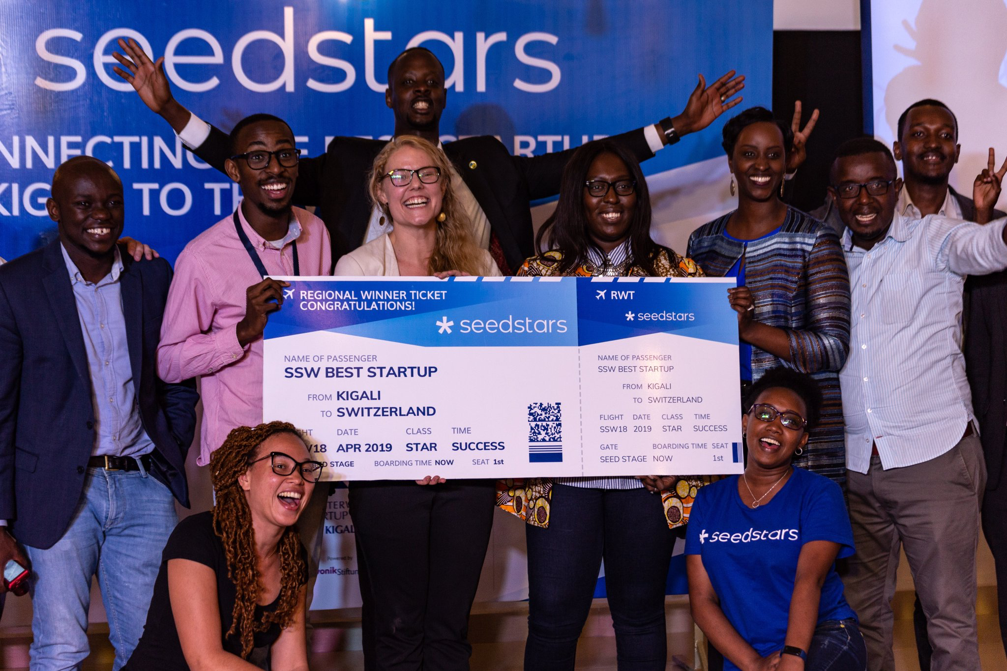 Seedstars winning pic.png