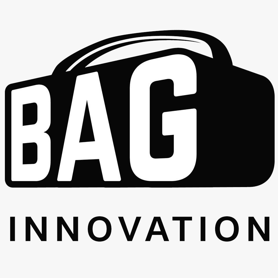 bag+logo.jpeg