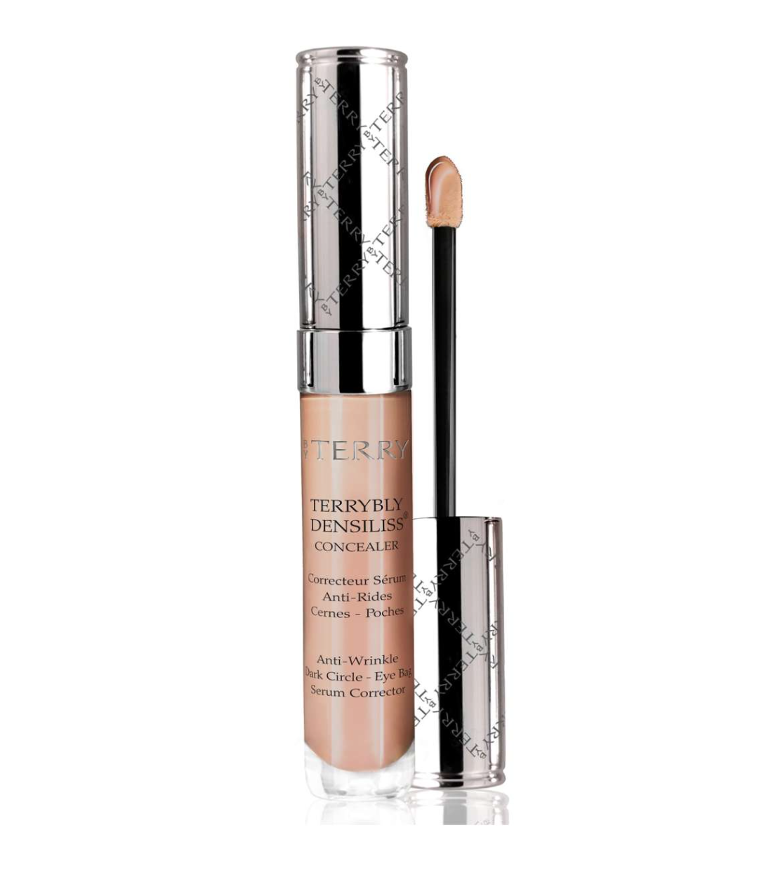 By Terry Densities Concealer, $69  Nordstrom.com