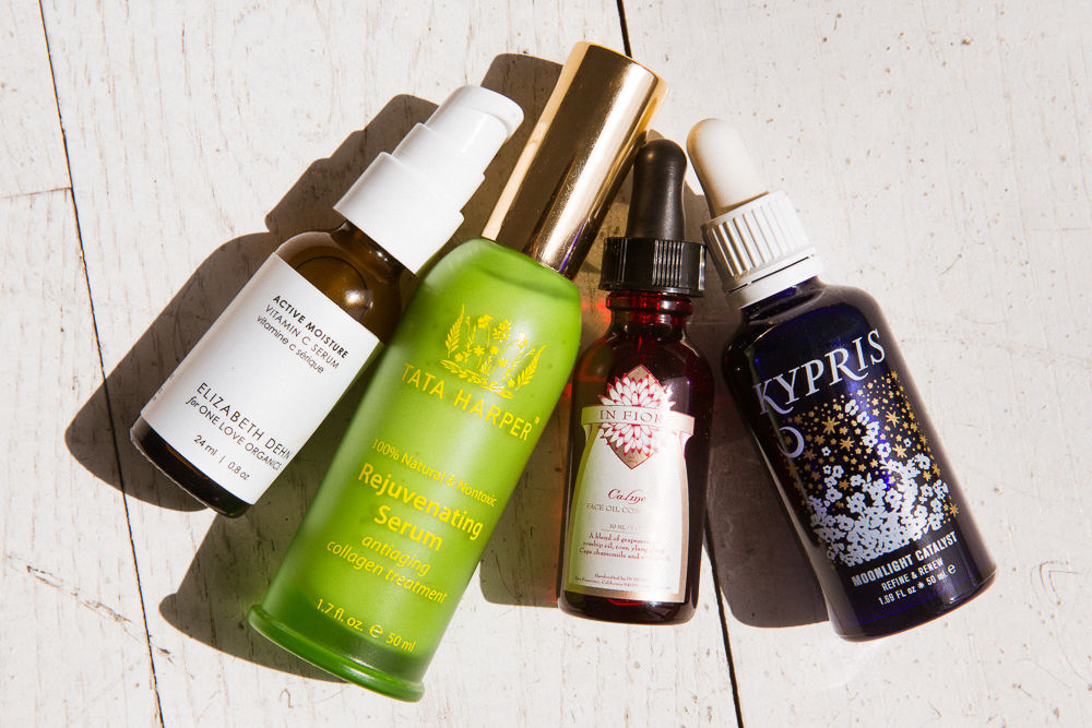 Slider_5_-_32_Of_The_Best_Natural_Beauty_Products.jpeg